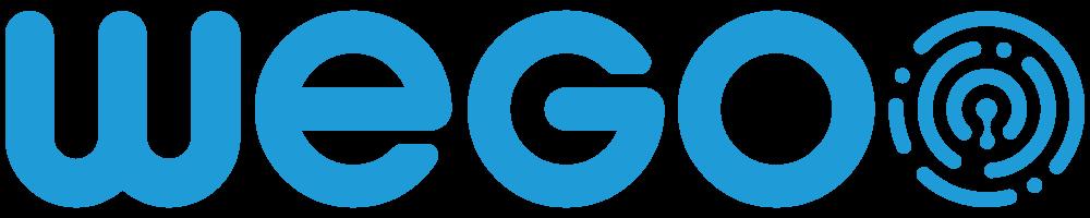 Wegoo Agência Digital